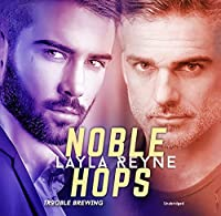 Noble Hops (Trouble Brewing)