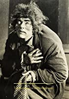The Hunchback of Notre Dame. 1923. DVD【DVD】 [並行輸入品]