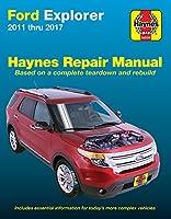 Haynes 36026 技術修理マニュアル