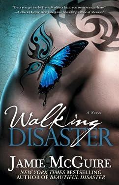 Walking Disaster (BEAUTIFUL SERIES)