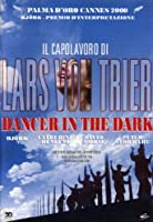 Dancer In The Dark [Italian Edition]
