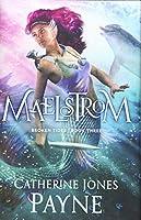 Maelstrom (Broken Tides)