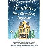 Christmas at Miss Moonshine's Emporium