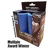 ファットグリップズ アルティメット アームビルダー Fat Gripz Original 5.7cm直径