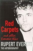 Red Carpet & Other Banana Skins