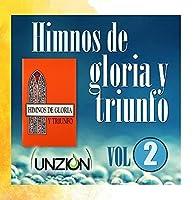 Himnos de Gloria y Triunfo Vol 2 [並行輸入品]