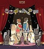 スタァライト九九組<br />「少女☆歌劇 レヴュースタァライト」サウンドトラック
