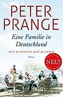 Eine Familie in Deutschland - Zeit zu hoffen, Zeit zu leben.