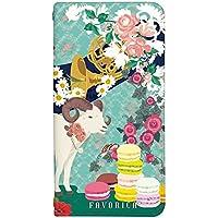 d3de2911b4 Amazon.co.jp: ディズニー - ケース・カバー / 携帯電話・スマートフォン ...