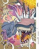 【Amazon.co.jp限定】ソードアート・オンライン アリシゼーション War of Underworld 1(メーカー特典:「アニメ描き下ろしイラストA3クリアポスター」付)(1~4巻購入特典:「B3クリアポスター+アニメ描き下ろしイラスト B2布ポスター」&1~8巻連動購入特典:「F3キャンバスアート+abec描き下ろしイラストB2タペストリー」引換シリアルコード付)(完全生産限定版) [Blu-ray]