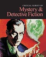 Critical Survey of Mystery and Detective Fiction (Critical Survey (Salem Press))