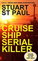 Cruise Ship Serial Killer (C.S.C.I.)