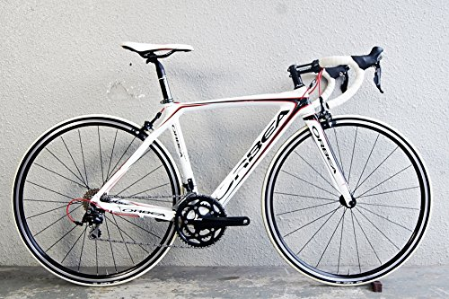 N)Orbea(オルベア) ORCA BRONZE(オルカブロンズ) ロードバイク 2013年 48サイズ