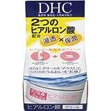 DHC ダブルモイスチュア クリーム 50g (商品内訳:単品1本)