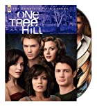 One Tree Hill: Complete Fifth Season (5pc) (Ws) [DVD] [Import]