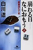 崩れる日なにおもう〈上〉―病葉流れて〈3〉 (幻冬舎文庫)