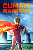 Climate Warriors [DVD] [Import]
