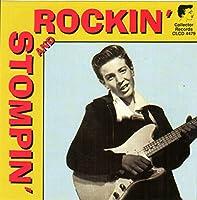 Rockin' & Stompin