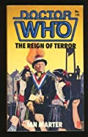Reign of Terror (Doctor Who Library)