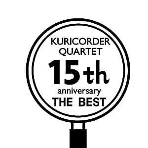 15周年ベスト〈初回限定盤〉