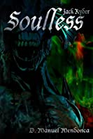 Soulless (Jack Ryder)