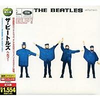 ザ・ビートルズ ヘルプ! ( 輸入盤 ) TBCD-105
