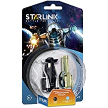 Starlink Battle for Atlas Weapon Pack Iron Fist + Freeze Ray