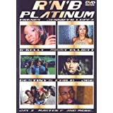 R'n'b Platinum [DVD] [Import]