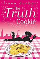 The Truth Cookie (Orchard Red Apple)