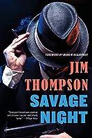 Savage Night (Mulholland Classic)