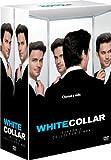 ホワイトカラー シーズン3 DVDコレクターズBOX