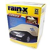 rain x(レインエックス) カーカバー Mサイズ 805733