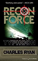 Typhoon: Recon Force