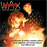 Bikini Wax by Andrew Gold (2003-12-30)
