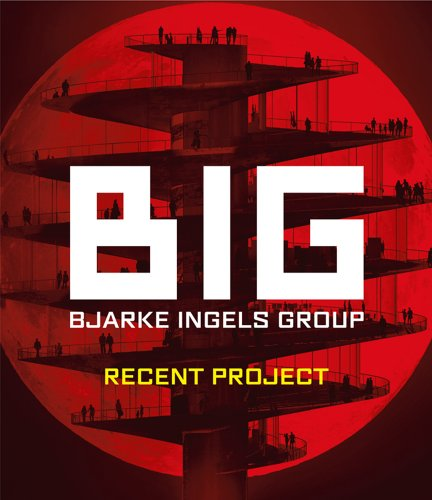 BIG RECENT PROJECT BIG 最新プロジェクトの詳細を見る