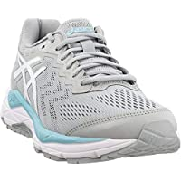 ASICS Women's Gel-Fortitude 8 (D) Running Shoe