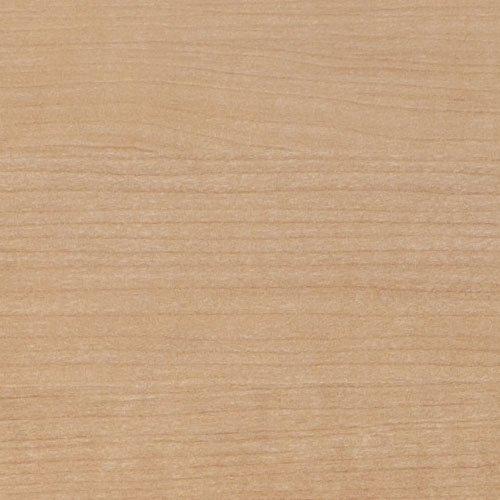 TOTO 二連紙巻器 棚付き(木質) 樹脂製 ミルベージュ YH600FM#ML