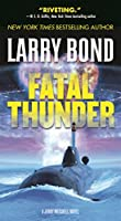 Fatal Thunder (Jerry Mitchell)