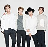 STAY SOBER / CNBLUE