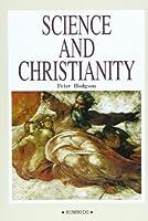 キリスト教と科学の進歩