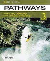 Pathways 3: Reading, Writing and Critical Thinking: Presentation Tool CD-ROM