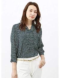 b14a013c7916d0 Amazon.co.jp: THE SUIT COMPANY(ザ スーツカンパニー) - シャツ ...