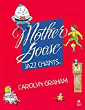 Mother Goose Jazz Chants