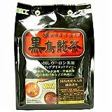 OSK 黒烏龍茶 5g*52袋