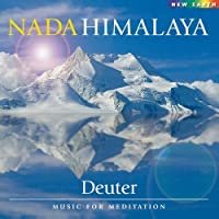 Nada Himalaya by Deuter