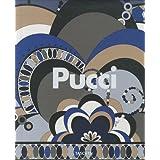 Pucci: Pucci Fashion Story