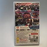 SDガンダム ジージェネレーション オーバーワールド PSP the Best - PSP