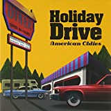 Holiday Drive American Oldies 画像