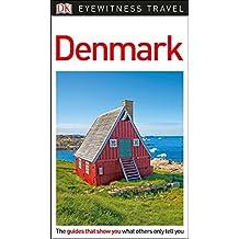 Denmark: Eyewitness Travel Guide