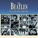 In Concert 1964-66/